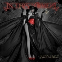 In This Moment - Big Bad Wolf [CDS] '2014