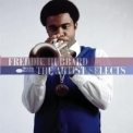 Freddie Hubbard - The Artist Selects '2005