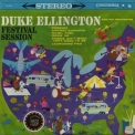 Duke Ellington & His Orchestra - Festival Session '1959
