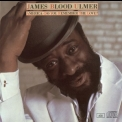 James Blood Ulmer - America - Do You Remember The Love? '1987