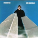Lalo Schifrin - Towering Toccata '1976