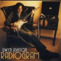 Ashton Gwyn - Radiogram '2012