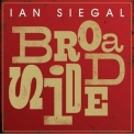 Ian Siegal - Broadside '2009