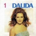 Dalida - Beautyful (cd1) '1991