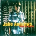 Jake Andrews - Jake Andrews '2002