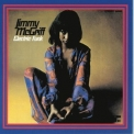 Jimmy Mcgriff - Electric Funk '1969