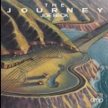 Joe Beck - The Journey '1991
