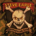 Steve Earle - Copperhead Road '1988
