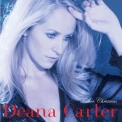 Deana Carter - Father Christmas '2001