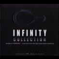 Infinity - Infinity Collection '2010