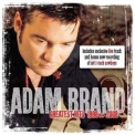 Adam Brand - Greatest Hits 1998-2008 '2008