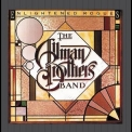 Allman Brothers Band, The - Brothers And Sister/enlightened Rogues '2004