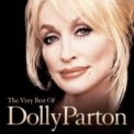 Dolly Parton - The Tour Collection '2008