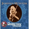 Johnny Winter - The Woodstock Experience '2009