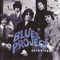 Blues Project, The - The Blues Project Anthology (2CD) '1997