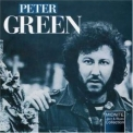 Peter Green - A Fool No More '2001