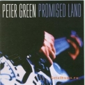 Peter Green - Promised Land '2001