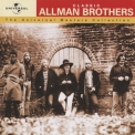 Allman Brothers Band, The - Classic Allman Brothers '1999
