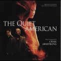 Craig Armstrong - The Quiet American '2003