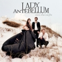 Lady Antebellum - Own The Night '2011
