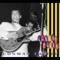 Conway Twitty - Conway Rocks '2003