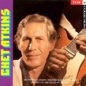 Chet Atkins - The Collection '1993
