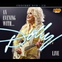 Dolly Parton - An Evening With Dolly '2012