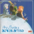 Pink Fairies - Never Never Land (Remastered 2002) '1971