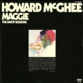Howard Mcghee - Maggie: The Savoy Sessions '1995