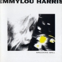Emmylou Harris - Wrecking Ball '2005