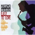 Massimo Urbani - Easy To Love '1987