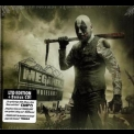 Megaherz - Zombieland (limited Edition) (2CD) '2014