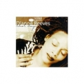 Dianne Reeves - That Day '1997