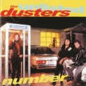 Dusters, The - Unlisted Number '1992