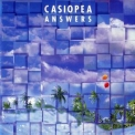 Casiopea - Answers '1994