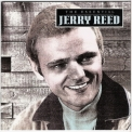 Jerry Reed - The Essential Jerry Reed (rca 07863 66592-2) '1995