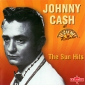 Johnny Cash - The Sun Hits '2004