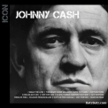 Johnny Cash - Icon '2010
