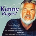Kenny Rogers - Kenny Rogers '1999