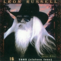 Leon Russell - 16 Tons (sixteen Tons) '2000