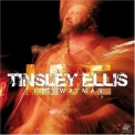 Tinsley Ellis - Live - Highwayman '2005
