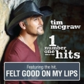 Tim Mcgraw - Number One Hits (2CD) '2010