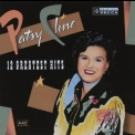 Patsy Cline - 12 Greatest Hits '1988