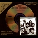 Doobie Brothers, The - Minute By Minute [gold Cd] '1978