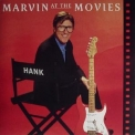 Hank Marvin - Marvin At The Movies '2000