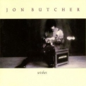 Jon Butcher - Wishes '1987