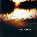 Dead Can Dance - Wake (CD1) '2003
