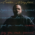 Curtis Mayfield - Never Say You Can't Survive '1977