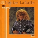 Denise Lasalle - Still Trapped '1990
