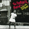 Fatback Band, The - Keep On Steppin' '1974